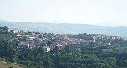 Castel Baronia1.jpg