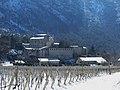 Castel Pietra neve 002.jpg