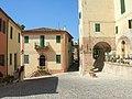 Castelbellino (an) - panoramio (3).jpg