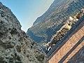 Castello Carafa paesaggio.jpg