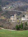 Castello di Blonay 6.JPG