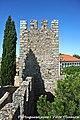 Castelo de Alter do Chão - Portugal (8108005427).jpg