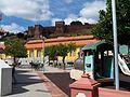 Castelo de Silves 3.jpg