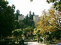 Castelo de Torres Novas (23).JPG