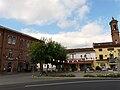 Castelspina-piazza principale1.jpg