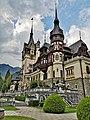 Castelul Peleș din Sinaia 04.jpg