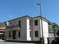 Castelvecchio di rocca barbena municipio.png