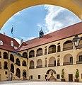 Castillo Trausnitz, Landshut, Alemania, 2012-05-27, DD 09.JPG