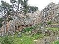 Castillo de Sagunto 001.jpg