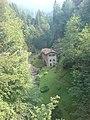 Castione, Mulino - panoramio.jpg