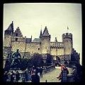 Castle - panoramio (41).jpg