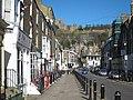 Castle Street - geograph.org.uk - 2316107.jpg