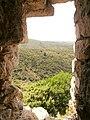 Castle of Aguilar037.JPG