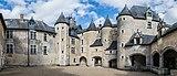 Castle of Fougeres-sur-Bievre 14.jpg