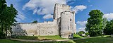 Castle of Loches 07.jpg