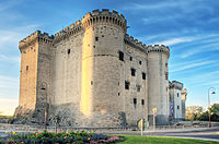Castle of Tarascon.jpg