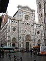 Catedral Florencia - Duomo - Flickr - dorfun.jpg