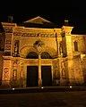 Catedral Primada CC night 02 2018 7040.jpg