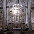 Catedral de Barbastro. Retablo Mayor.jpg
