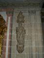 Catedral de Coria. S. Pablo trascoro.TIF