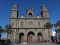 Catedral de Las Palmas de Gran Canaria (2).jpg
