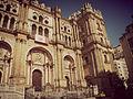 Catedral de Málaga. España.jpg