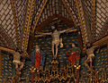 Catedral de Toledo.Altar Mayor(detalle 6).jpg