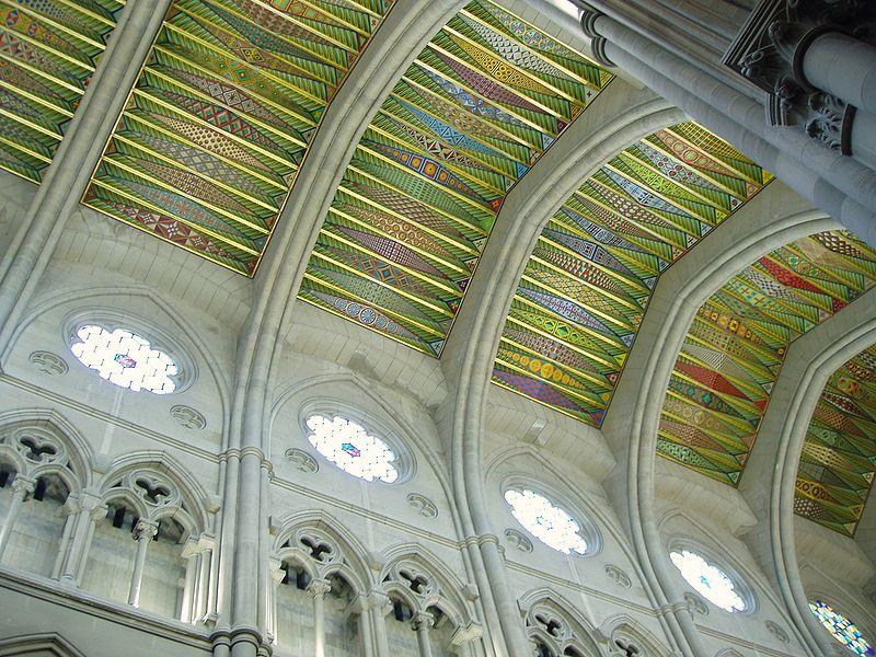 Catedral de la Almudena 3 - 2008.jpg