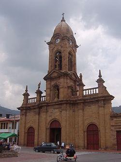 Catedral nobsa.JPG