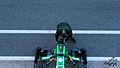 Caterham CT03 2013 Jerez.jpg