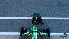 Caterham CT03 2013 Jerez.jpg