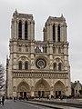 Cathédrale Notre-Dame de Paris - 21.jpg