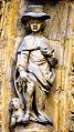 Cathédrale Notre-Dame de Reims 76.jpg
