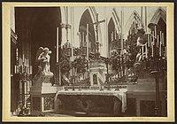 Cathédrale Saint-André de Bordeaux - J-A Brutails - Université Bordeaux Montaigne - 0850.jpg