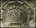 Cathédrale Saint-Jean-Baptiste de Bazas - J-A Brutails - Université Bordeaux Montaigne - 2509.jpg