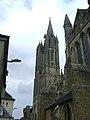 Cathédrale de Coutances 9.jpg