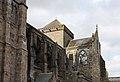 Cathédrale de Dol - tour de croisée.jpg