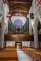 Cathedral Church of St. Luke-7.jpg