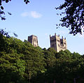 Cathedral of Durham 02.JPG
