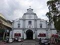 Cathedral of Saint William the Hermit (San Fernando, La Union)(2018-11-25).jpg