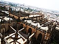 Cathedral of Seville, Spain- IV.JPG