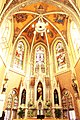 Cathedral of the Holy Name - Altar.jpg