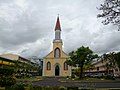 Cathedrale Notre-Dame de Papeete - panoramio.jpg