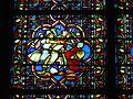 Cathedrale nd paris vitraux127.jpg