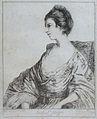 Catherine St Aubyns mum.jpg
