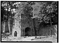 Catoctin Furnace, Stack No. 2 081637pv.jpg