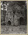 Catoctin Furnace, iron smelter, Thurmont 23306v.jpg