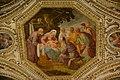 Cattedrale di Salerno - Cripta 003.JPG