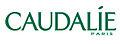 Caudalie Logo.jpg