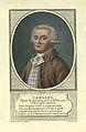 Cazalès, Jacques Antoine Marie de, par Jean-Baptiste Vérité, BNF Gallica.jpg